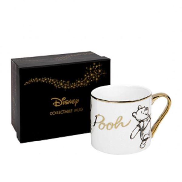Picture of Disney mug pooh