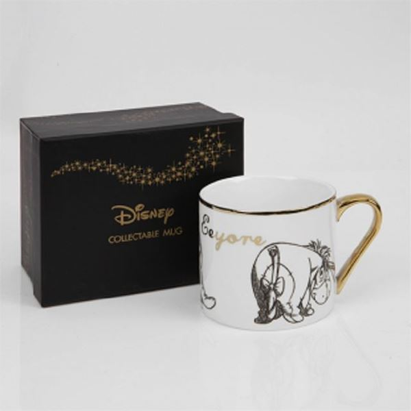 Picture of Disney mug eeyore