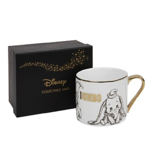 Picture of Disney mug dumbo