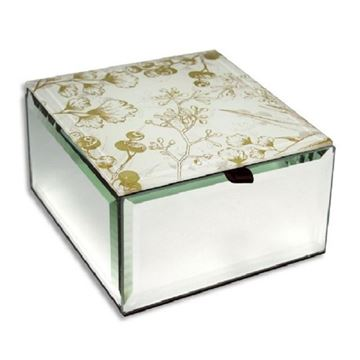Picture of Tenderly trinket box