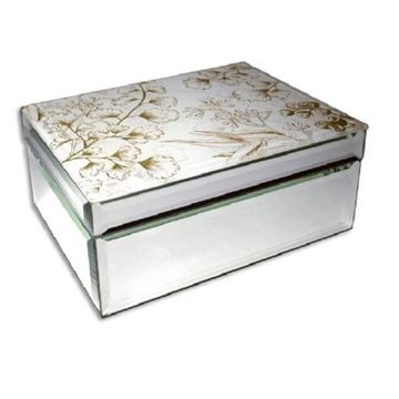 Picture of Tenderly jewellery box