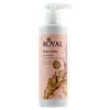 Picture of Ambrosia body lotion