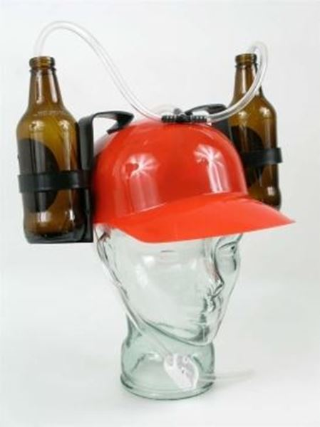 Picture of Drinking hat