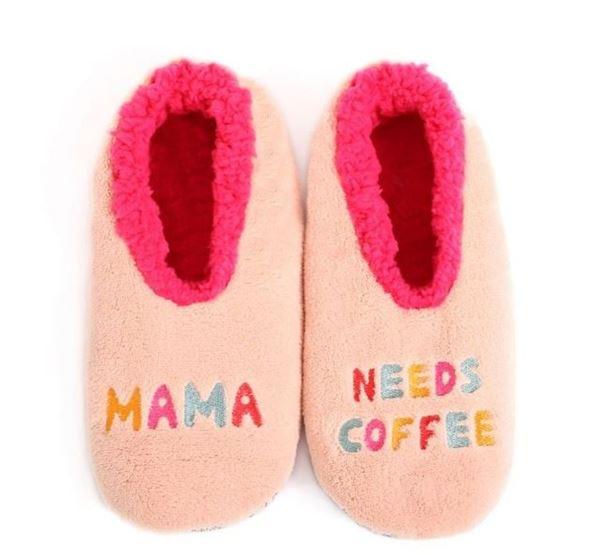 Picture of Mama medium duo coffee