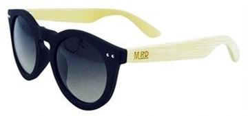 Picture of Sunnies grace kelly black