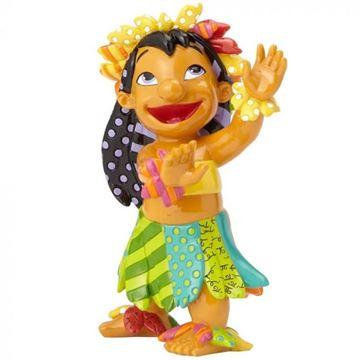 Picture of Lilo large figurine