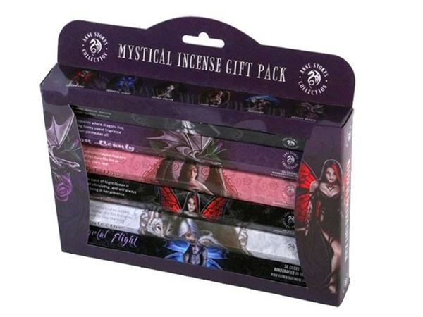 Picture of Mystical gift pack
