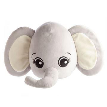 Picture of Elephant smooshos pals