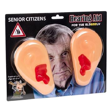 Picture of Hearing aid