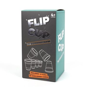 Picture of Flip cup