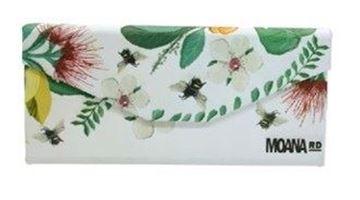 Picture of Sunglass case native flora