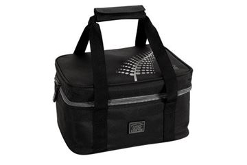 Picture of Cooler bag silver fern 10L