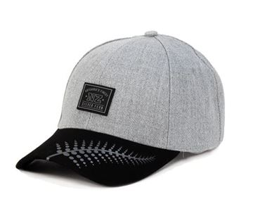 Picture of Hat marle silver fern