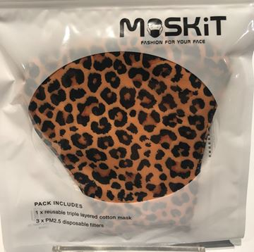 Picture of Maskit facemask