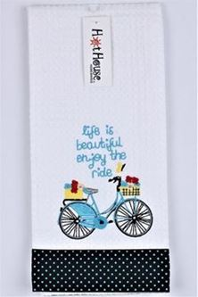 Picture for category Tea Towels