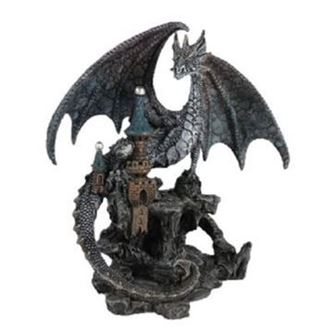 Picture for category Dragons, Skulls & Gothic
